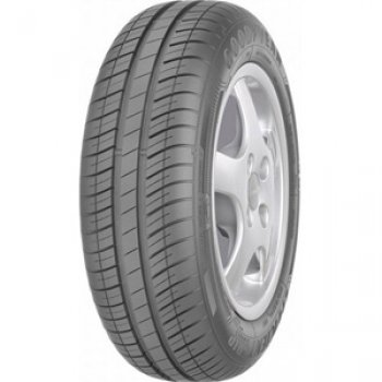Anvelopa Vara GoodYear EfficientGripCompact 155/65 R14 75T