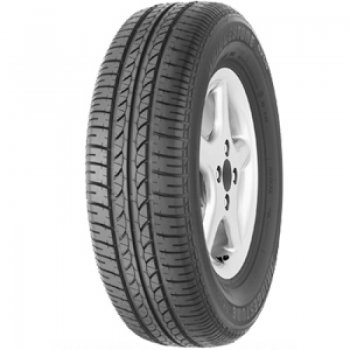 Anvelopa Vara BRIDGESTONE B250 DOT2015 195/55 R15 85H