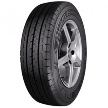 Anvelopa Vara BRIDGESTONE R660 DOT2015 185/75 R16 104R