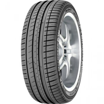 Anvelopa Vara Michelin PilotSport3 XL 235/40 R18 95W