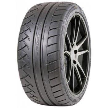 Anvelopa Vara WestLake Sport-RS 235/40 R18 95W