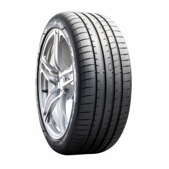 Anvelopa Vara GOODYEAR Eagle F1 Asymmetric 3 FP  255/45 R18 99Y