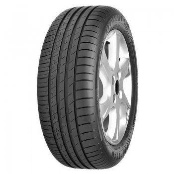 Anvelopa Vara GOODYEAR EFFICIENT GRIP PERFORMANCE 205/55 R17 91V