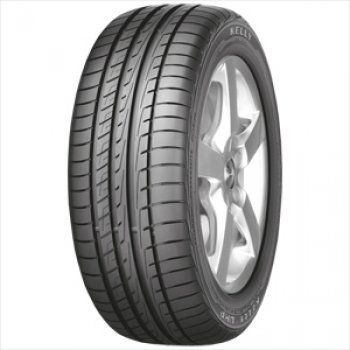 Anvelopa Vara Kelly UHP - made by GoodYear 235/45 R17 94Y