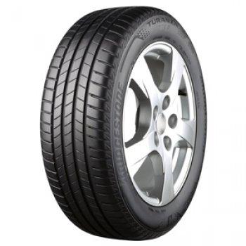 Anvelopa Vara Bridgestone T005 XL 245/45 R18 100Y