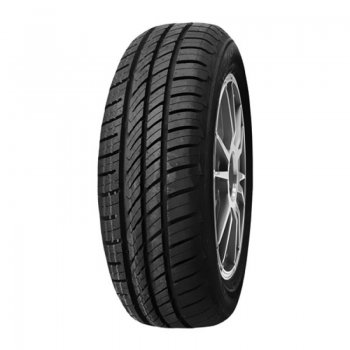 Anvelopa Vara MOTRIO CONQUEST DOT2015 165/70 R14 85T