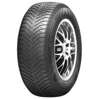 Anvelopa All seasons Kumho HA31 165/65 R15 81T