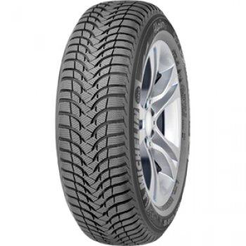 Anvelopa Iarna Michelin AlpinA4 175/65 R15 84H