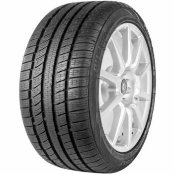 Anvelopa All seasons HIFLY ALL TURI 221 225/40 R18 92V