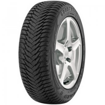 Anvelopa Iarna GOODYEAR UG8 PERFORMANCE MS  175/65 R14 82T