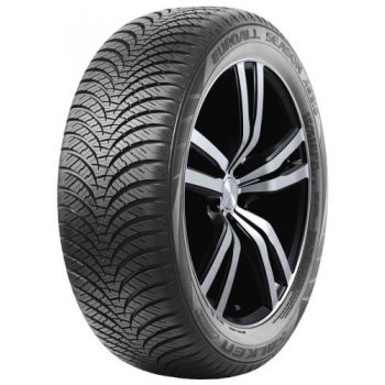 Anvelopa All seasons Falken AS210 165/70 R14 81T
