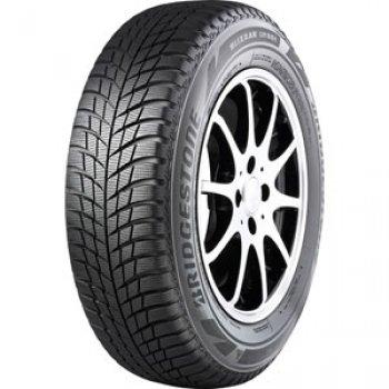 Anvelopa Iarna Bridgestone LM001 XL 215/55 R17 98V
