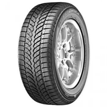 Anvelopa Iarna Bridgestone LM80 255/50 R20 109H