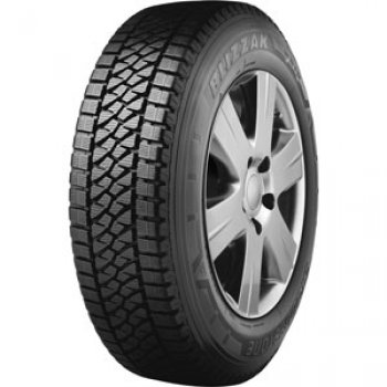 Anvelopa Iarna Bridgestone W810 XL 195/70 R15 104R