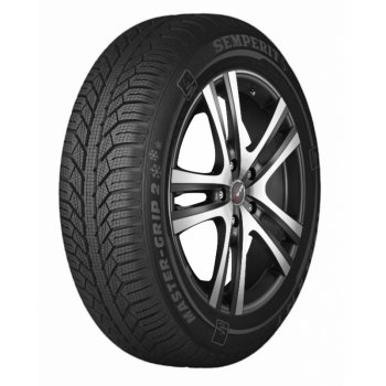 Anvelopa Iarna SEMPERIT MASTER GRIP 2 195/65 R16 92H