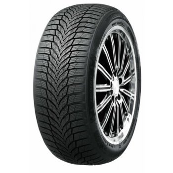 Anvelopa Iarna Nexen WG-Sport2-SUV 255/60 R18 112H