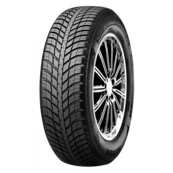 Anvelopa All seasons Nexen NBLUE 4 SEASON 175/70 R13 82T