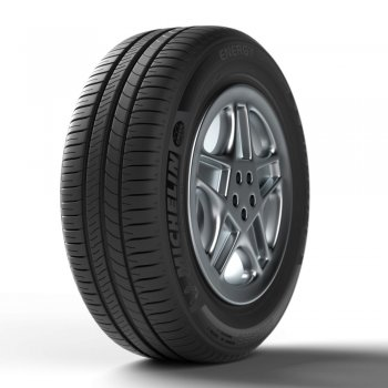 Anvelopa VARA MICHELIN ENERGY SAVER+ 185/60 R15 84H