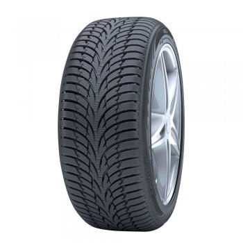 Anvelopa IARNA NOKIAN WR D3 195/65 R15 91T