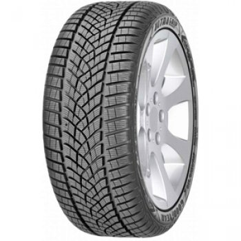 Anvelopa Iarna GoodYear UG Performance G1 XL 245/45 R18 100V