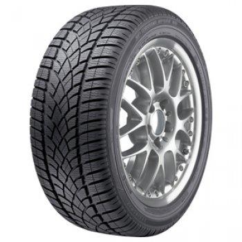 Anvelopa Iarna Dunlop Winter3D 265/40 R20 104V