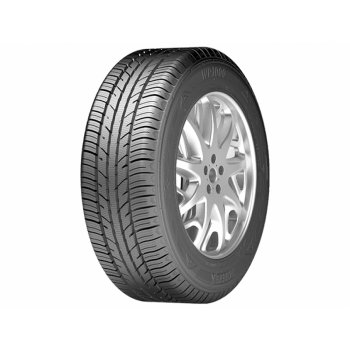 Anvelopa Iarna ZEETEX WP1000 185/65 R15 92T