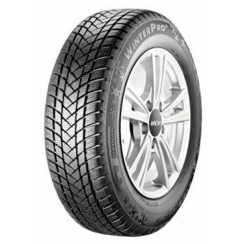 Anvelopa Iarna GT Radial WinterPro2 245/65 R17 111H