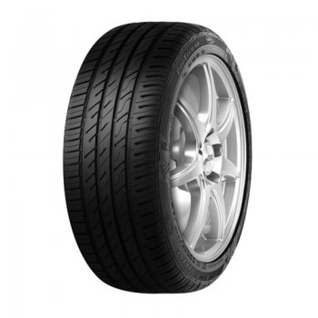 Anvelopa Vara VIKING PROTECH HP DOT2015 225/40 R18 92Y