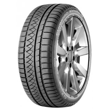 Anvelopa Iarna GT Radial ChampWproHP 245/45 R17 99V