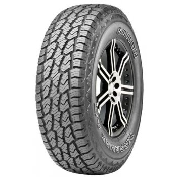 Anvelopa All seasons Sailun Terramax-AT 245/65 R17 107S