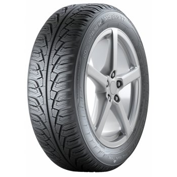 Anvelopa Iarna UNIROYAL MS PLUS 77 DOT2015 215/50 R17 95V
