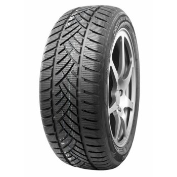 Anvelopa Iarna LINGLONG GREEN MAX WINTER HP 185/65 R15 92H