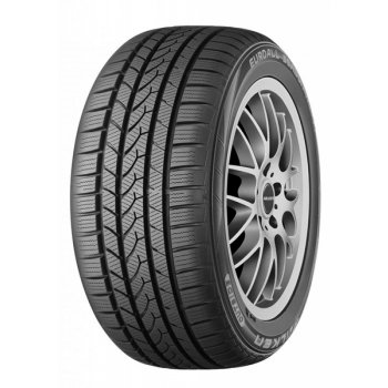 Anvelopa All seasons FALKEN AS 200 215/50 R17 95V
