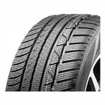 Anvelopa Iarna LINGLONG GREEN MAX WINTER UHP 215/50 R17 95V