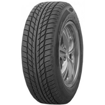 Anvelopa All seasons WestLake SW613 195/65 R16 104T