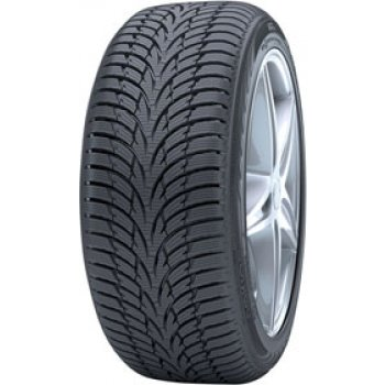 Anvelopa Iarna Nokian WR-D3 185/65 R15 88T