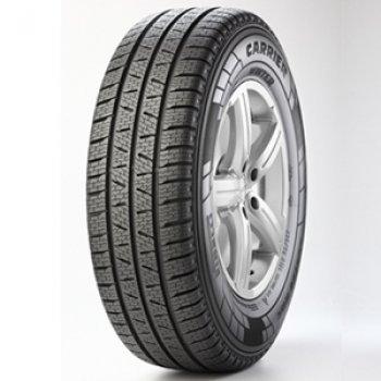 Anvelopa Iarna Pirelli WinterCarrier 215/60 R16 103T