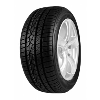Anvelopa All seasons DELINTE AW5 DOT2016 205/55 R17 95V