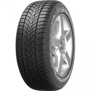 Anvelopa Iarna Dunlop Winter4D 195/65 R16 92H