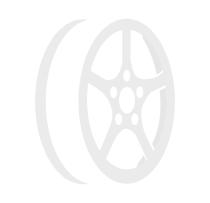 Janta otel MW Magnetto Wheels 6x15 5x108 et45