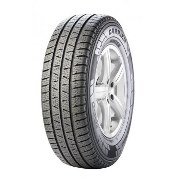 Anvelopa Iarna PIRELLI WINTER CARRIER  195/75 R16C 107R