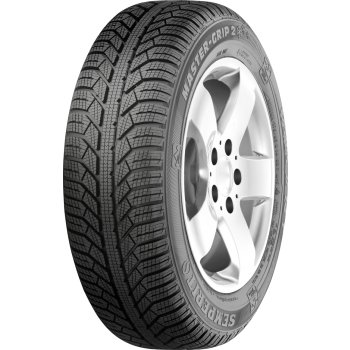 Anvelopa IARNA SEMPERIT MASTER GRIP 2 215/60 R17 96H