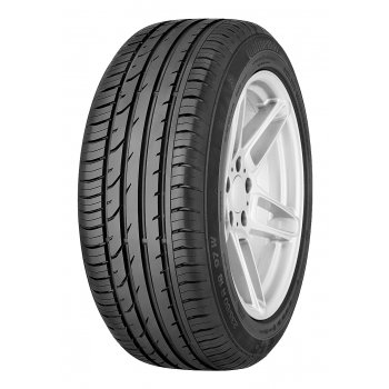 Anvelopa VARA CONTINENTAL PREMIUM CONTACT 2 AO 215/40 R17 87Y