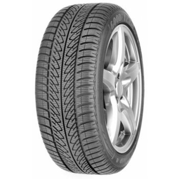 Anvelopa Iarna GOODYEAR UG8 PERFORMANCE MS  215/60 R17 96H