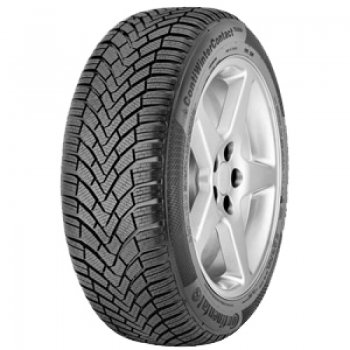Anvelopa Iarna CONTINENTAL ContiWinterContact TS 850 155/65 R14 75T