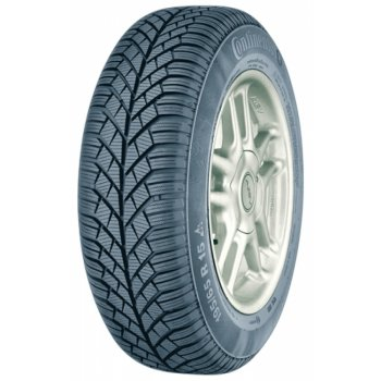 Anvelopa Iarna CONTINENTAL ContiWinterContact TS 830 P FR 235/45 R17 97H