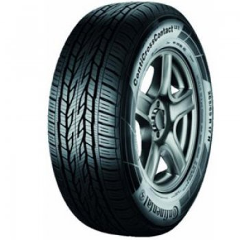 Anvelopa All seasons CONTINENTAL CROSS CONTACT LX2 FR 265/70 R16 112H