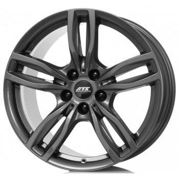 Janta aliaj ATS Evolution 7x16 5x120 et40 Dark Grey