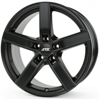 Janta aliaj ATS Emotion 7x16 5x120 et40 racing-black