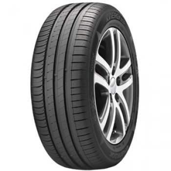 Anvelopa Vara Hankook Kinergy Eco K425 155/65 R14 75T